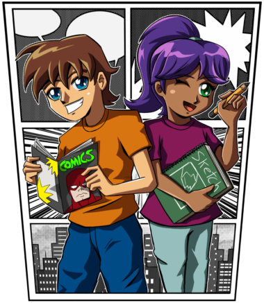 https://extraed.ca/wp-content/uploads/2020/12/extraed-comics-380x437.png