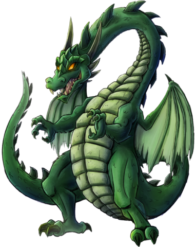 https://extraed.ca/wp-content/uploads/2021/01/Dragon-380x480.png